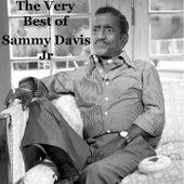 The Very Best Hits From Sammy Davis Jr by Sammy Davis, Jr.