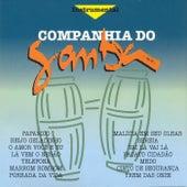 Cia do Samba (Instrumental) de Cia. Do Samba