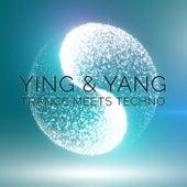 Ying & Yang: Trance Meets Techno de Various Artists