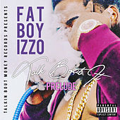 Talk Bout It by Fatboy Izzo
