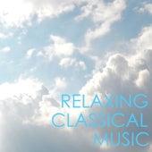 Relaxing Classical Music Playlist de Various Artists