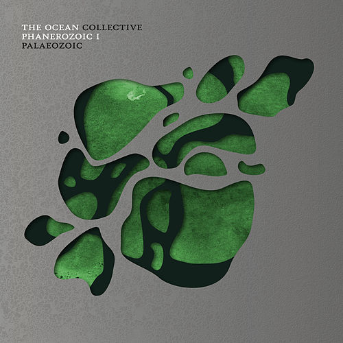 Devonian: Nascent by The Ocean