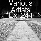 Exit241 by Various Artists