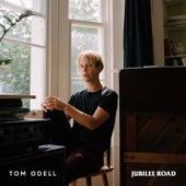 You're Gonna Break My Heart Tonight von Tom Odell