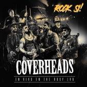 Rock-Si (En Vivo en The Roxy Lvb) de Coverheads
