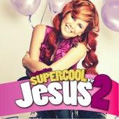 Supercool vir Jesus 2 de Nadine Blom