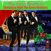 Christmas With the Ames Brothers von Various Artists