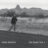 The Road, Vol. 1 by Emily Bishton