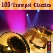 100+ Trumpet Classics de Various Artists