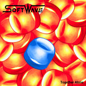 Together Alone by Softwave