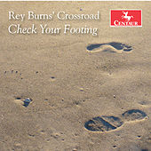Check Your Footing by Various Artists