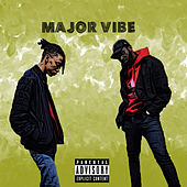 Major Vibe by Gog