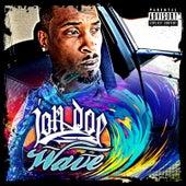 Wave by Jon Doe