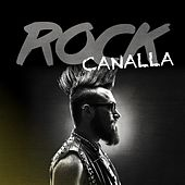 Rock Canalla de Various Artists