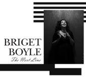 The Next Line by Briget Boyle