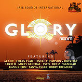 Glory Riddim by Various Artists