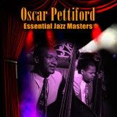 Essential Jazz Masters by Oscar Pettiford