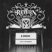 The Return de Logic