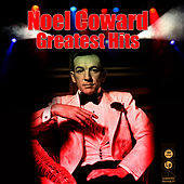 Greatest Hits by Noel Coward