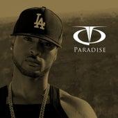 Paradise (Deluxe) von TQ