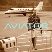 Aviator von Smith