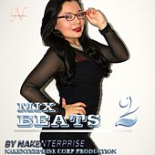Mix Beats 2 by Nakenterprise