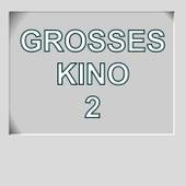 Großes Kino 2 de Various Artists