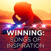 Winning: Songs of Inspiration de Various Artists