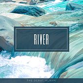 River by The Debut Album