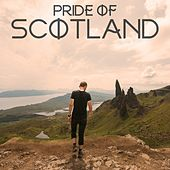 Pride of Scotland de Various Artists