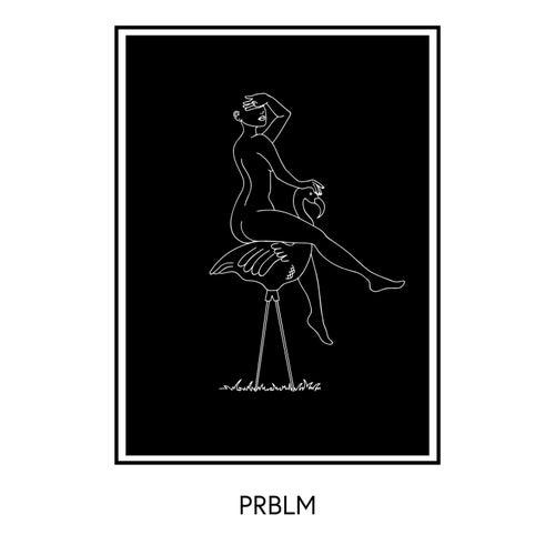 Prblm by Friday Pilots Club