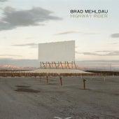 Highway Rider by Brad Mehldau