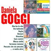 I Grandi Successi: Daniela Goggi by Various Artists