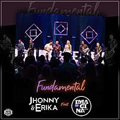 Fundamental (Ao Vivo) de Jhonny