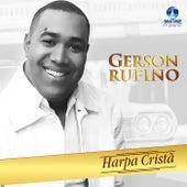 Harpa Cristã by Gerson Rufino