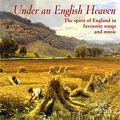 Under An English Heaven by Various Artists