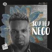 Sou Teu Nego by Rodriguinho