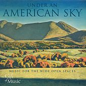 Still, W.G.: From the Black Belt / Ives, C.: Violin Sonata No. 4 / Coolidge, P.S.: New England Autumn (Under an American Sky) by Various Artists
