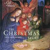 Christmas Story (The) by Various Artists