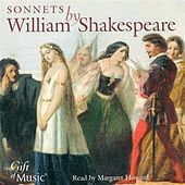Shakespeare, W.: Sonnets by Various Artists