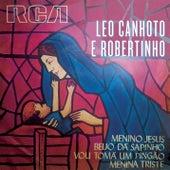 Léo Canhoto & Robertinho de Léo Canhoto e Robertinho