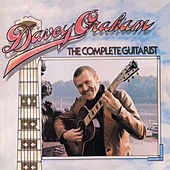 The Complete Guitarist de Davy Graham