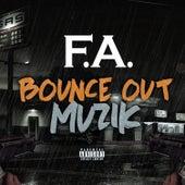 Bounce out Muzik by Fa