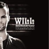 Hallelujah (Remastered) de Will Blunderfield