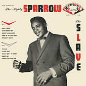The Slave by The Mighty Sparrow