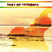 Best of Cameroun by Various Artists