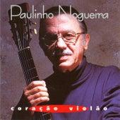 Coração Violão de Paulinho Nogueira