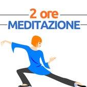 2 ORE di Musica di Sottofondo per la Meditazione de Feng Shui
