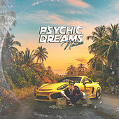 Psychic Dreams by Notion