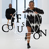 Confusion by Laika